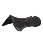 Acavallo Back Pad with Back Riser