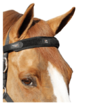 Premier Equine Magni_Teque Magnetic Browband