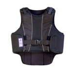 Beta Body Protector, Woman's Fit
