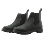 Equistride Cambril Boots