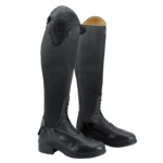 Equistride Lace Long Boots