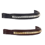 Clincher Browbands
