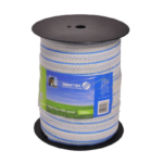 Electrical Fencing Tape, 40mm