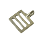Electrical Fencing Buckle, 40mm