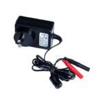 Electric Fencing Transformer Charger