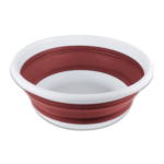 Feed Bowl, Collapsible 6L