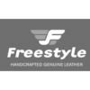 Freestyle_Boots(web)