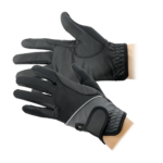 Serino Two Tone Gloves