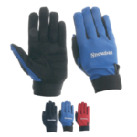 Snowbee Performance Polo Glove