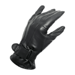 Gloves, Cow Leather