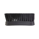 Show Time Face Brush