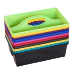 Show Time Grooming Supply Carry Tray