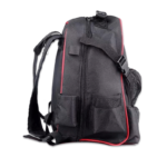 Show Time Equestrian Backpack