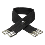 Capriole Padded Girth
