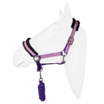 EquiStyle Victory Halter