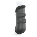 Tendon Boots with Neoprene