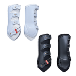 Snowbee, Dressage Front Tendon Boots