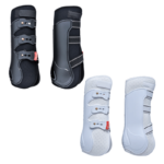 Snowbee, Dressage Hind Tendon Boots