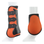 Tendon Boots Eco Blister Pack