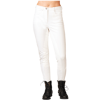 Equileisure Childrens Suede Seat Breeches