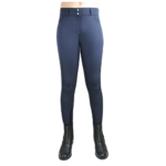 Equileisure Silicone, Eclipse Breeches