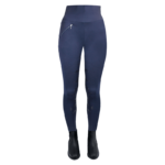 Equileisure Dream Tights