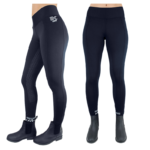 Equileisure Dynamic Tights