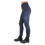 Equileisure Be Free Tights