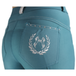 Equileisure Equestrian Breeches