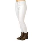 Equileisure, Full Seat, Woven Breeches