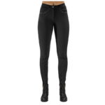 Equileisure Summit, Bling Breeches