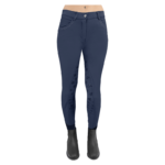 Equileisure Grace Breeches
