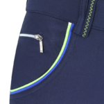 Equileisure Filly Breeches