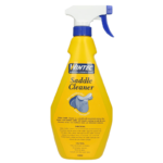 Wintec synthetic saddle cleaner