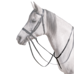 Capriole Standing Martingale