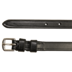 Spur Straps, Leather