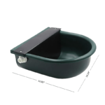 Water Feeder, Automatic
