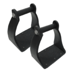 Trail Stirrup Irons without Cup