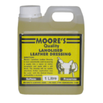Moore's Leather Dressing
