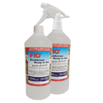 F10 Disinfect SC, Ready to Use