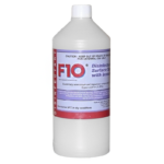 F10 Disinfectant Surface Spray