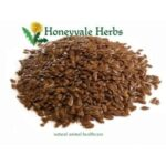 Honeyvale Linseed