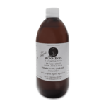 Rooibos & Chamomile Anti Itch Oil