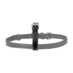 Flash Attachment with a Buckle