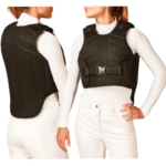 Beta Body Protector Adult