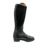Equistride Comfort, Leather Boots