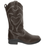 Freestyle Cowboy Boots