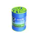 Electrical Fencing Tape, 12mm
