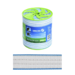 Electrical Fencing Tape, 20mm