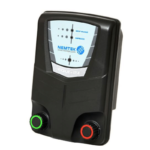 Electrical Fencing Energizer with Remote